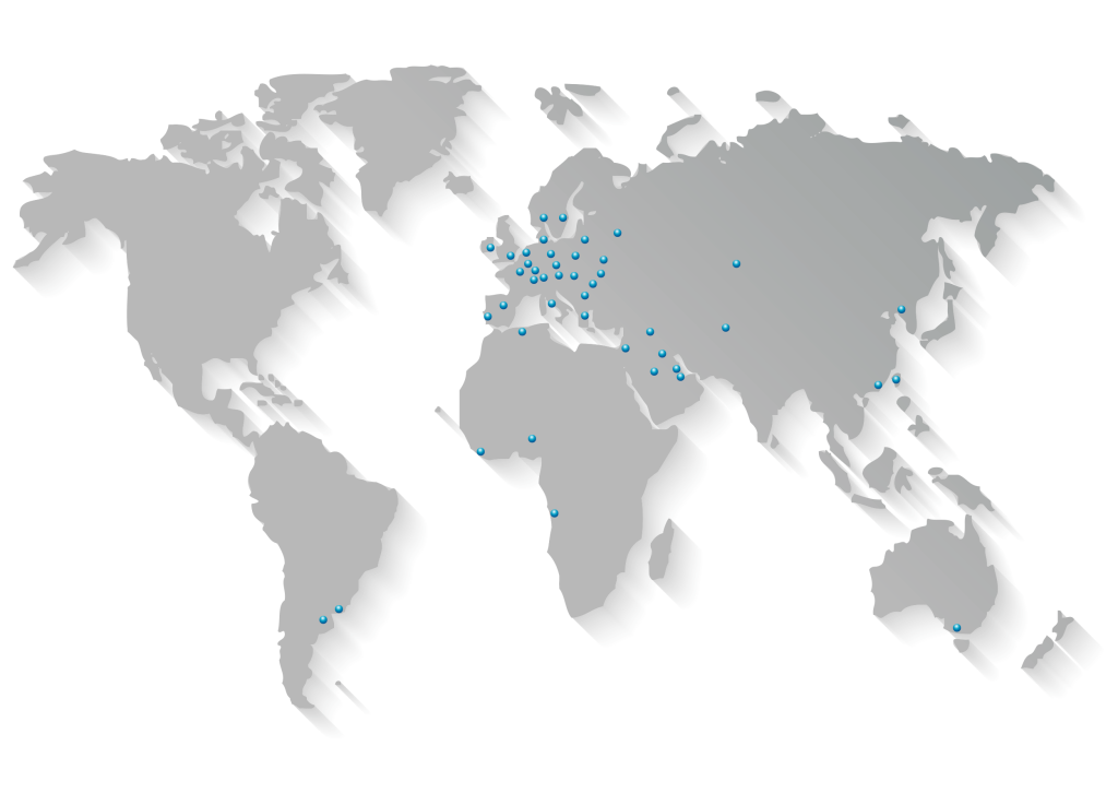 Karte_Kunden_001