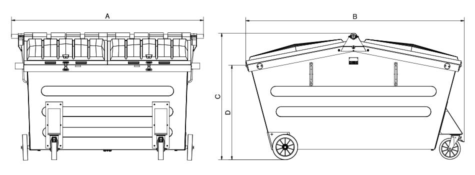 UB-Zeichnung-frei