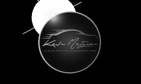 logo_002