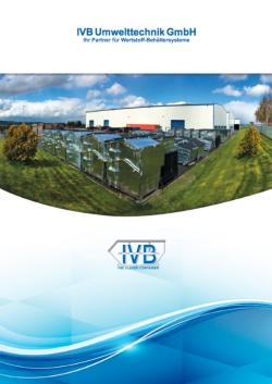 ivb_cover